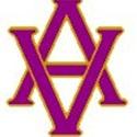 Amador Valley High School - Girls' Varsity Basketball