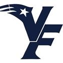 Valley Forge High School - Girls' Varsity Basketball