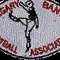 Dave Rutherford Youth Teams - Calgary Selects