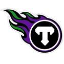 Holy Trinity - Titans