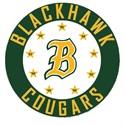 Blackhawk High School - Boys' Basketball