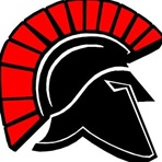 Sisler High School - AAA Spartan Football