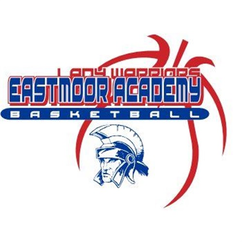 Eastmoor Academy High School - Girls' Varsity Basketball