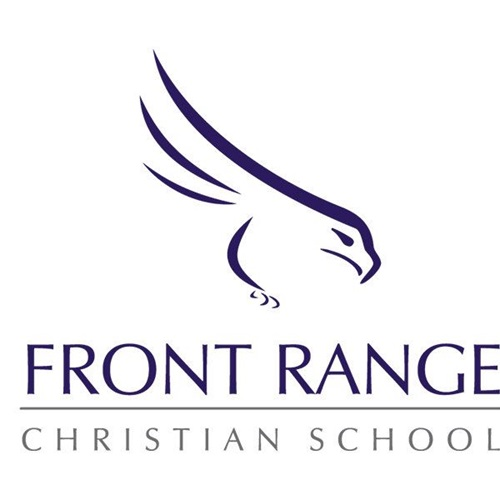 Front Range Christian High School - Boys Varsity Football