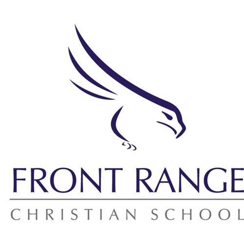 Front Range Christian High School - Front Range Christian Varsity Football