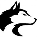 Andover High School - Andover Girls' Varsity Basketball