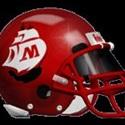 Lincoln High School - Lincoln Varsity Football