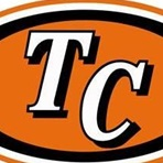 Tusculum College - Tusculum College Football