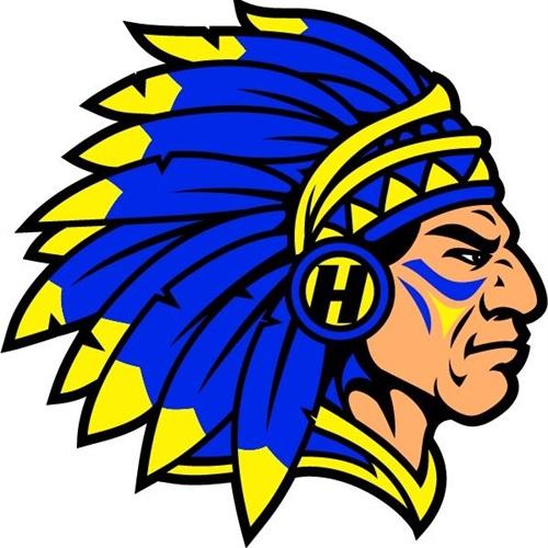 Huckabay High School - Girls Varsity Basketball