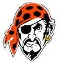 Sperry High School - Lady Pirate Basketball