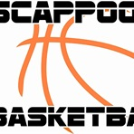 Scappoose High School - Boy's Varsity Basketball