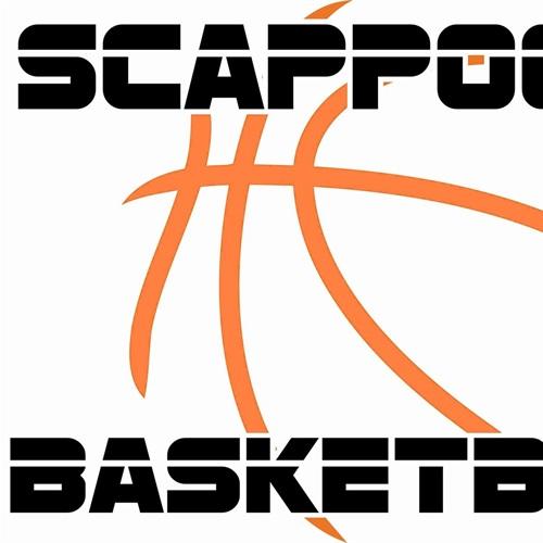 Scappoose High School - Boy's Varsity Basketball