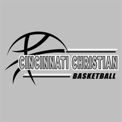 Cincinnati Christian High School - Boys' Varsity Basketball