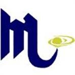 Mars High School - Mars Varsity Football