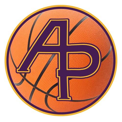 Aransas Pass High School - Boys Varsity Basketball