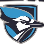 Elmhurst College - Mens Varsity Football