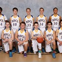 Notre Dame-Cathedral Latin High School - Boys' JV Basketball