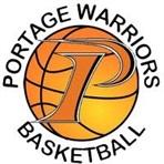 Portage High School - Portage Boys' Varsity Basketball