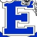Enterprise High School - Enterprise Football