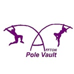 Affton High School - Affton Vault (Hartwig & Lohr Camps)