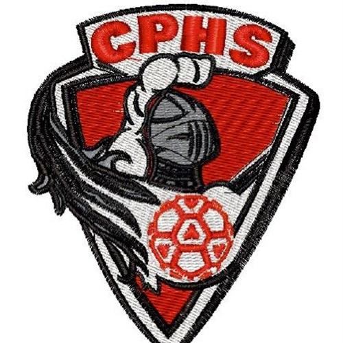Cliffside Park High School - Boys' Varsity Soccer