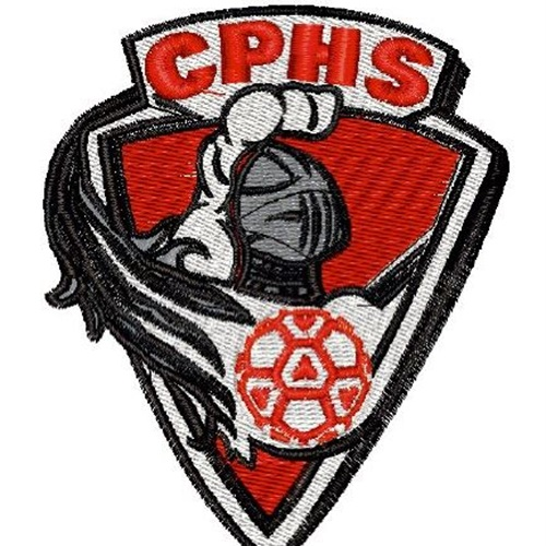 Cliffside Park High School - Boys' Freshman Soccer