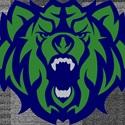 Forest Park High School - Girls Varsity Basketball