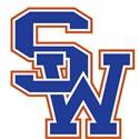 Southwestern High School - Warrior Basketball
