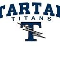 Tartan High School - Tartan Girls' Varsity Basketball