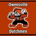 Owensville High School - Boys' Varsity Basketball