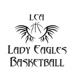 Layton Christian Academy High School - Girls Varsity Basketball