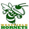 Westfield High School - Boys Varsity Basketball