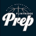 Flintridge Prep High School - Girls' Varsity Basketball