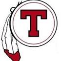 Tishomingo High School - Tishomingo Girls' Varsity Basketball