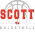 Scott High School - Boys' Varsity Basketball