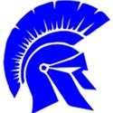 Hillsboro High School - Girls' Varsity Basketball