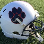 Conant High School - Boys Varsity Football
