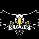 North Central High School - Boys' Varsity Basketball