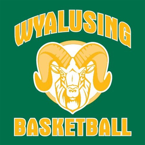 Wyalusing Valley High School - Boys' Varsity Basketball