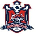 Boyd High School - Girls Varsity Soccer
