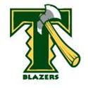 Timberline High School - Girls' Varsity Basketball
