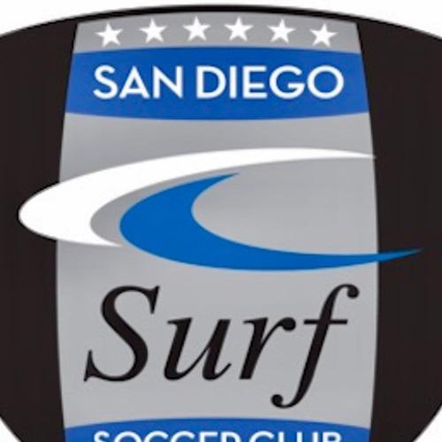 Surf Academy - Velloso 2004 - San Diego Surf 04
