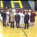 Faith Christian School - Boys' Varsity Basketball