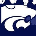Mifflinburg High School - Boys' Varsity Basketball