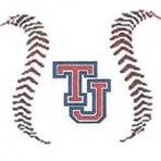 Jefferson High School - Jefferson Varsity Baseball