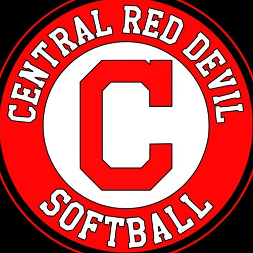 Central High School - Varsity Softball