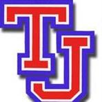 Jefferson High School - Boys Varsity Soccer