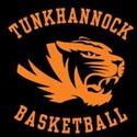 Tunkhannock High School - Boys Basketball