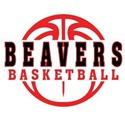 DuBois High School - Girls Varsity Basketball