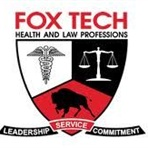 Fox Tech Logo